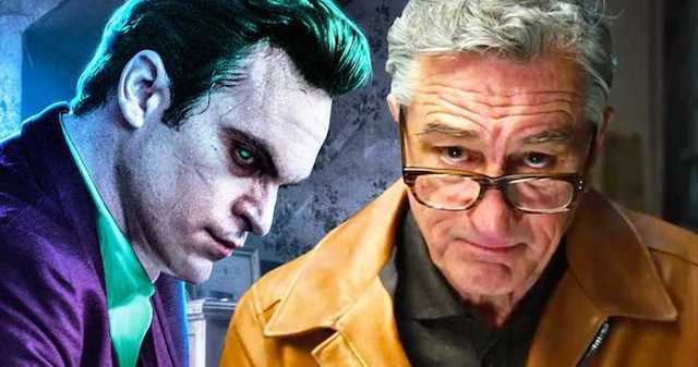 Joker-Origin-Movie-Cast-Robert-De-Niro