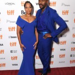 Regina King, Colman Domingo