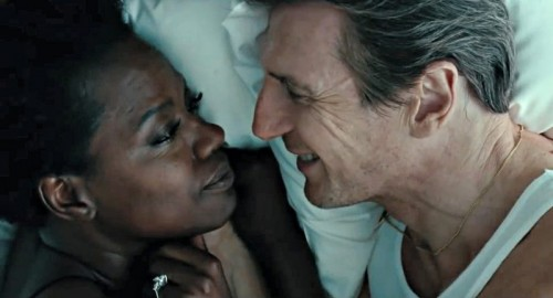 Viola-Davis-and-Liam-Neeson-in-Widows-800x432