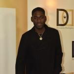 Kwame Boateng