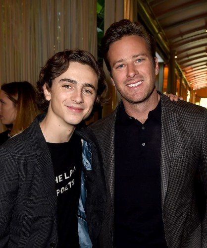 afi-awards-2018-Call Me By Your Name_rgb