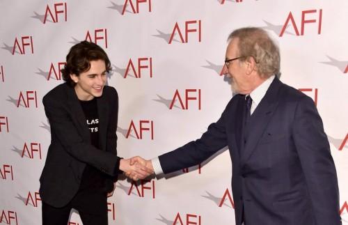 afi-awards-2018-Spielberg 2_rgb