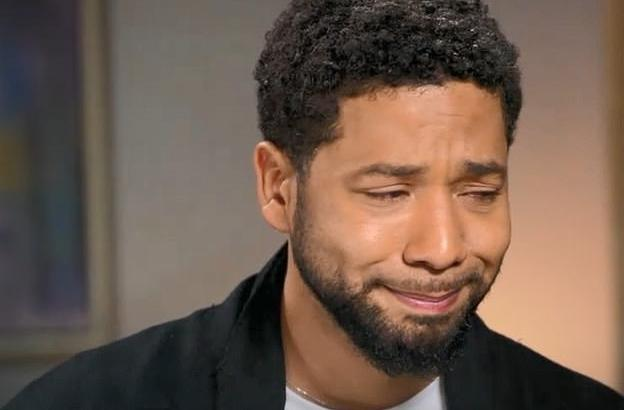 jussie-smollett-tears-up-gma1