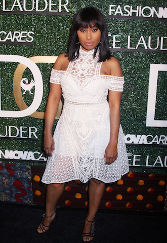 Angell Conwell
