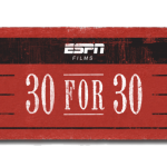 30-for-30-logo-768x465