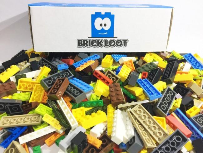1000_Brick_Pack_with_Brick_Loot_Box_1024x1024