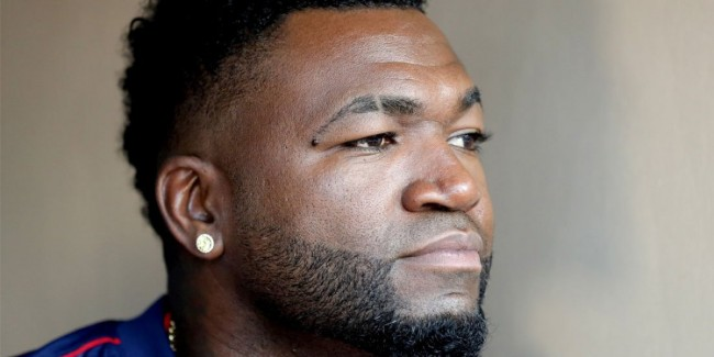Former-MLB-Star-David-Ortiz-Shot-In-Back-Outside-Dominican-Republic-Club-pp