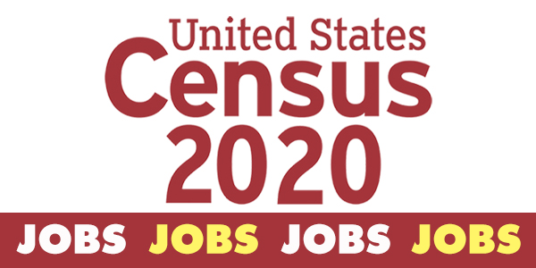 2019_0706_Census2020_jobs_600x300