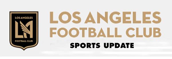 LAFC_sportsUPDATE