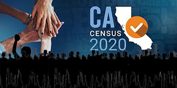 2019_1112_2020_census_600x300