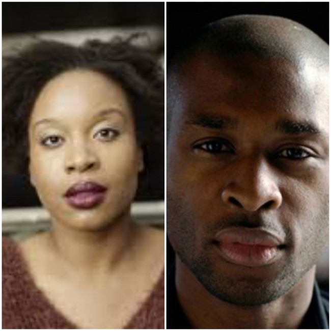 Nigerian directors have been tapped for Spirit Awards