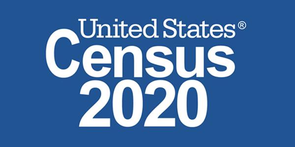 2020_0111_census2020_600x300