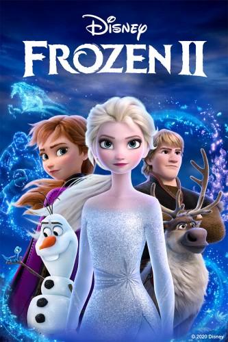 Frozen_2_DigitalArt