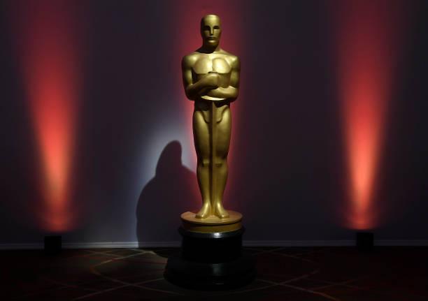 Inside the Oscars nom luncheon