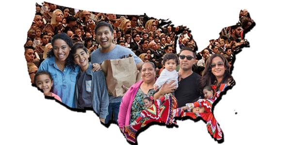 2020_0224_hispanic_white_census_600x300_B