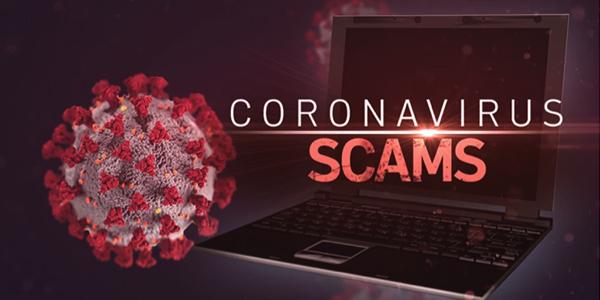 2020_0403_coronavirus_scam_600x300