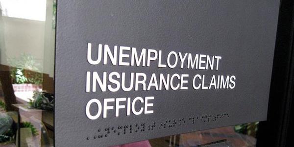 2020_0416_unemployment_claim_600x300