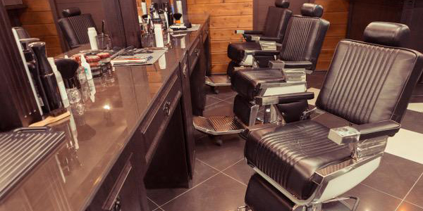 2020_0514_barbershop_600x300