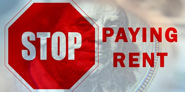 2020_CBM_stop_paying_rent_600x300