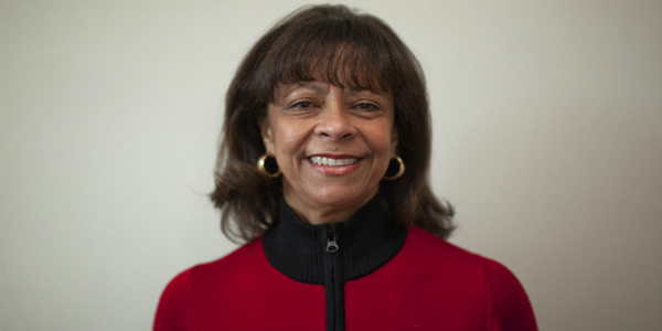 Margaret Richards-Bowers is a former president of the Inglewood Unified School District Board of Education.