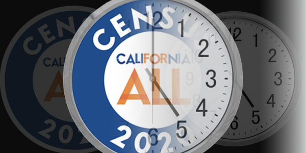 2020_0805_crush_time_for_census_600x300