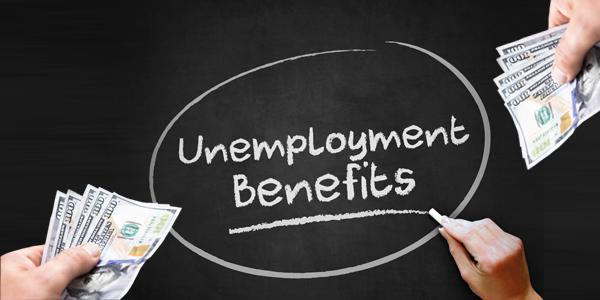 2020_0825_unemployment_money_600x300