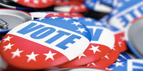 2020_0911_overseas_voting_600x300