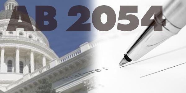 2020_0928_AB2054_mental_health_600x300