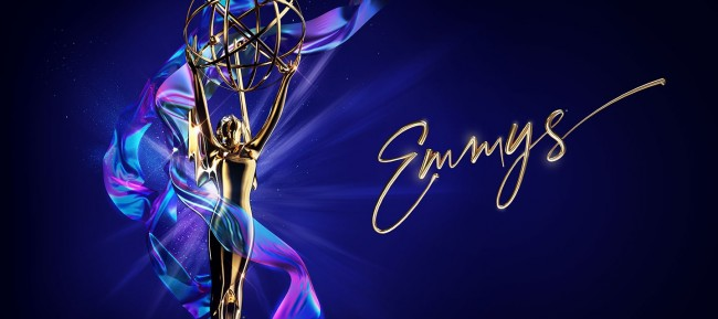 72nd-emmys-event-1440x640