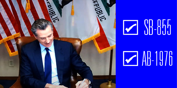 2020_1010_governor_signed_mental_health_600x300