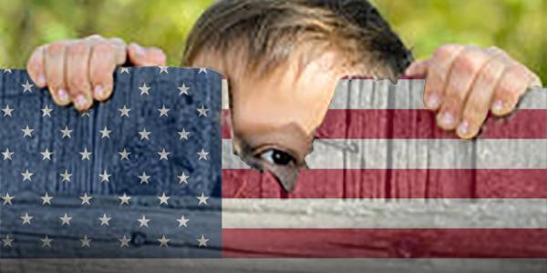 2020_1103_trump_immigration_600x300