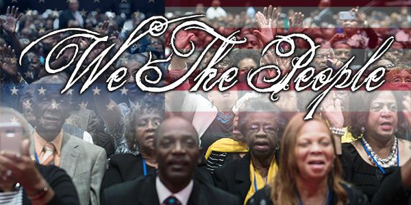 2020_1110_crowd_of_black_people_600x300
