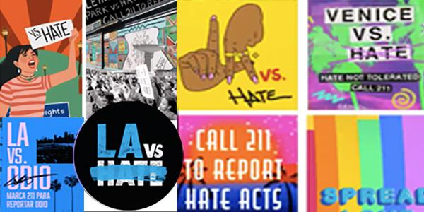 2020_1201_LA_vs_hate_600x300