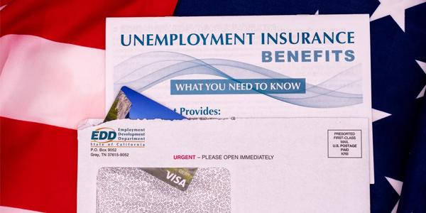 2020_1201_unemployment_insurance_600x300