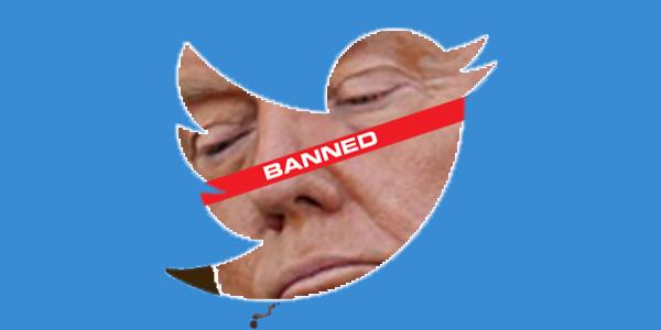 2021_0110_twitter_trump_600x300