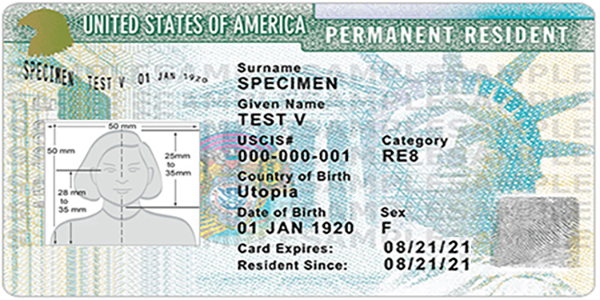 2021_0119_immigration_New_York_600x300