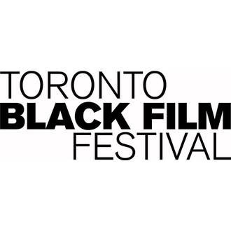 TBFF is slated to kick off Feb 10th