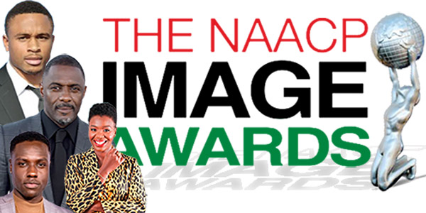 2021_0204_NAACP_AWARDS_BLACK_600x300