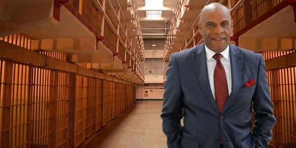 2021_0215_prison_time_nix_600x300