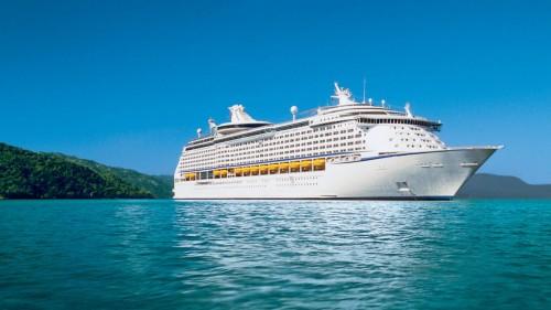 Royal-Caribbean-Adventure-of-the-Seas-credit-Royal-Caribbean-