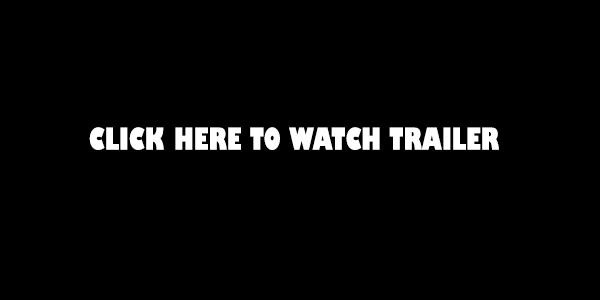 2021_0305_movie_trailer_BLANK_600x300