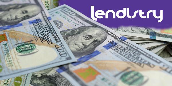 2021_0419_lendistry_PPP_money_600x300