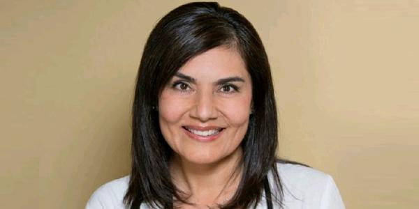 Dr. Eloisa Gonzalez, Los Angeles County Department of Public Health