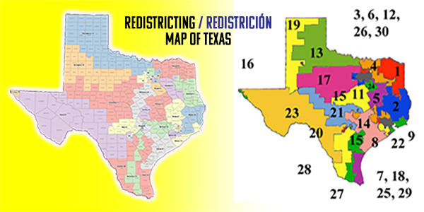 2021_0715_redistricting_texas_600x300