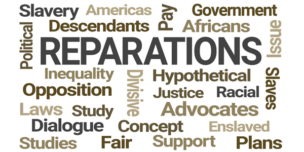 2021_0721_reparation_in_california_600x300