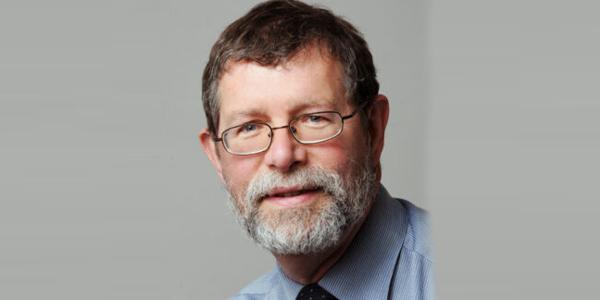 Dr. John Balmes, a pulmonologist at the University of California San Francisco.