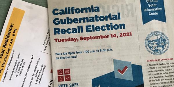 2021_0908_cali_gov_sept_14_election_600x300