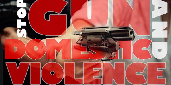 2021_0927_stop_gun_domestic_violence_600x300A