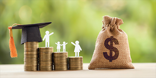 2021_1011_newsom_education_budget_500x250