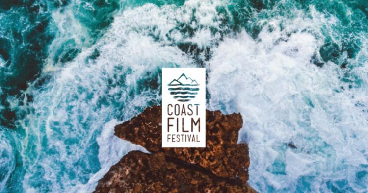coastfilmfestival
